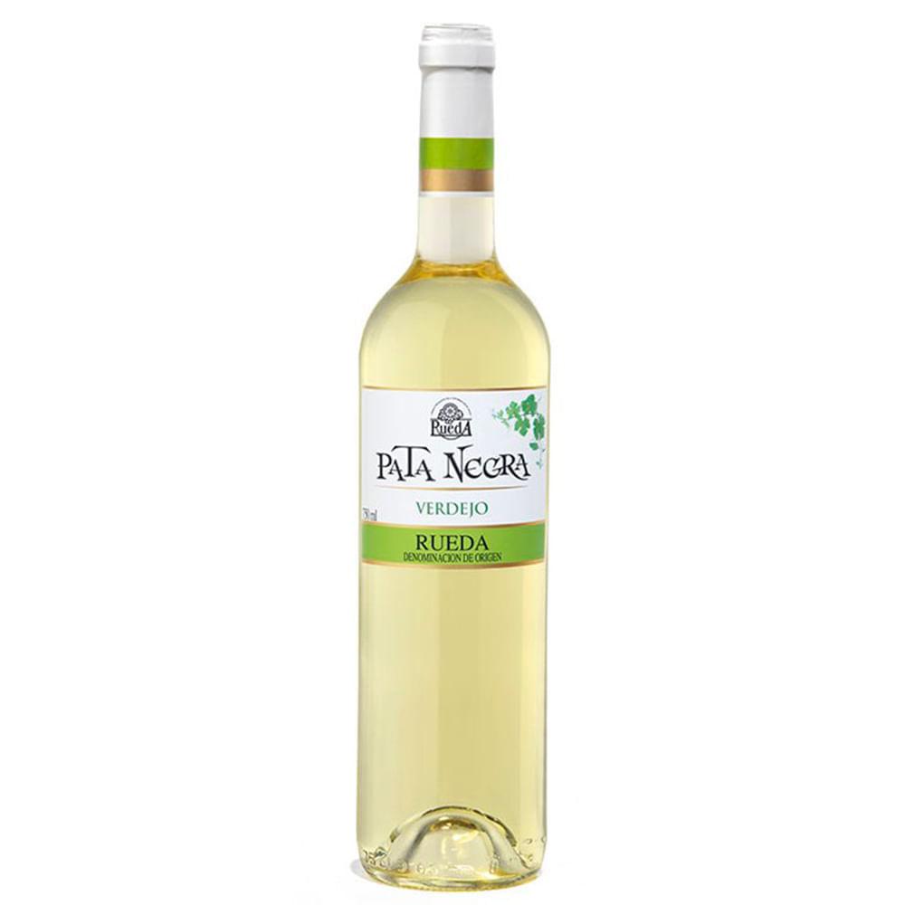 Vino-Blanco-Pata-Negra-Verdejo-750-ml-Bodegas-Alianza