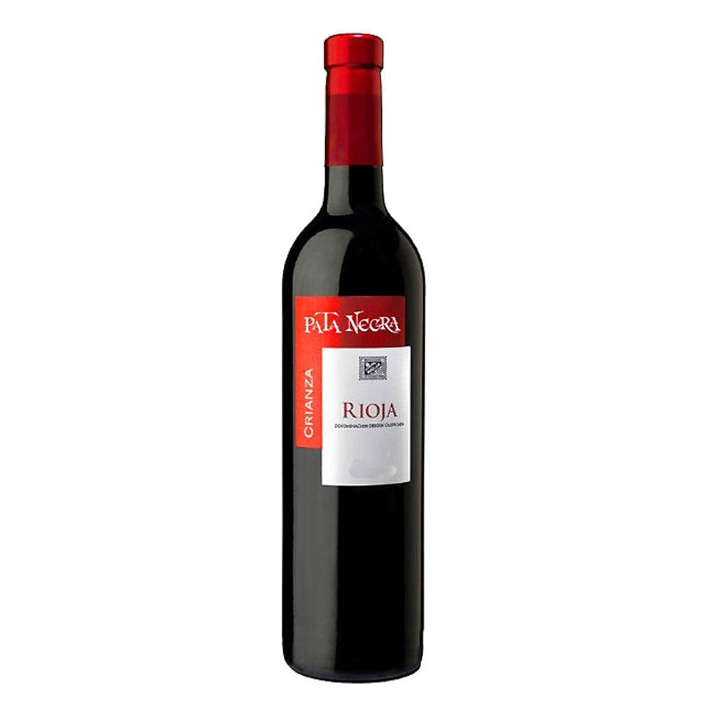 Vino-Tinto-Pata-Negra-Crianza-750-ml-Bodegas-Alianza