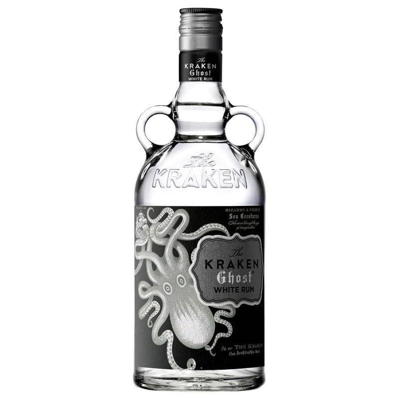Ron-Kraken-Ghost-750-ml-Bodegas-Alianza