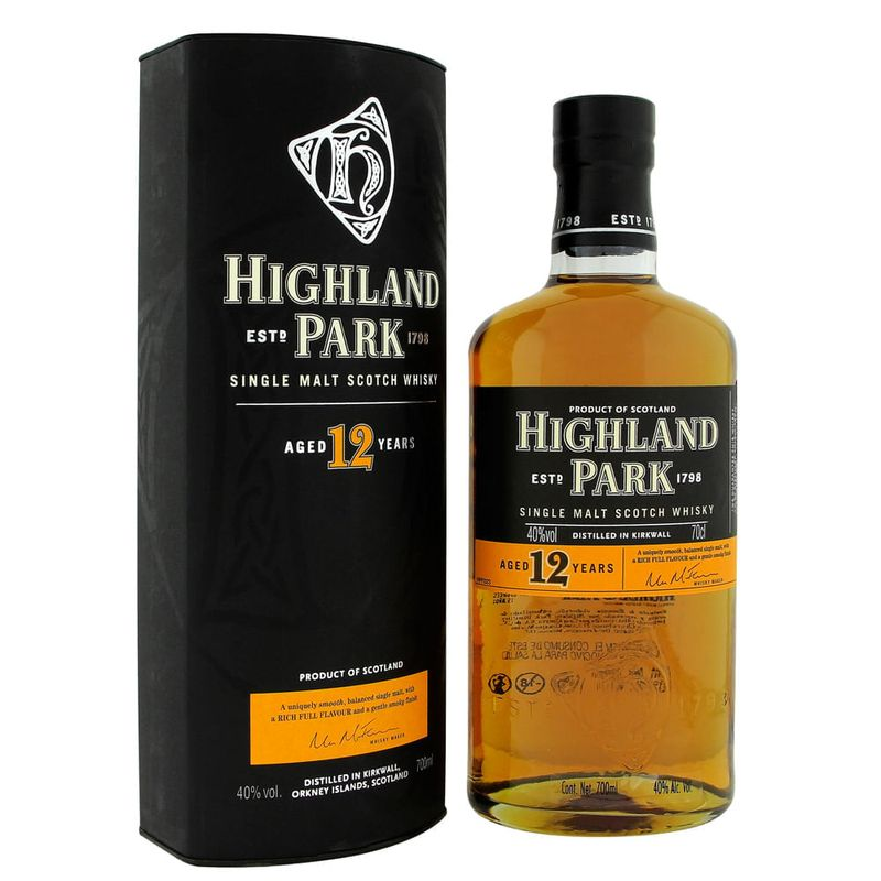Whisky-Highland-Park-12-Años-700ml-Bodegas-Alianza