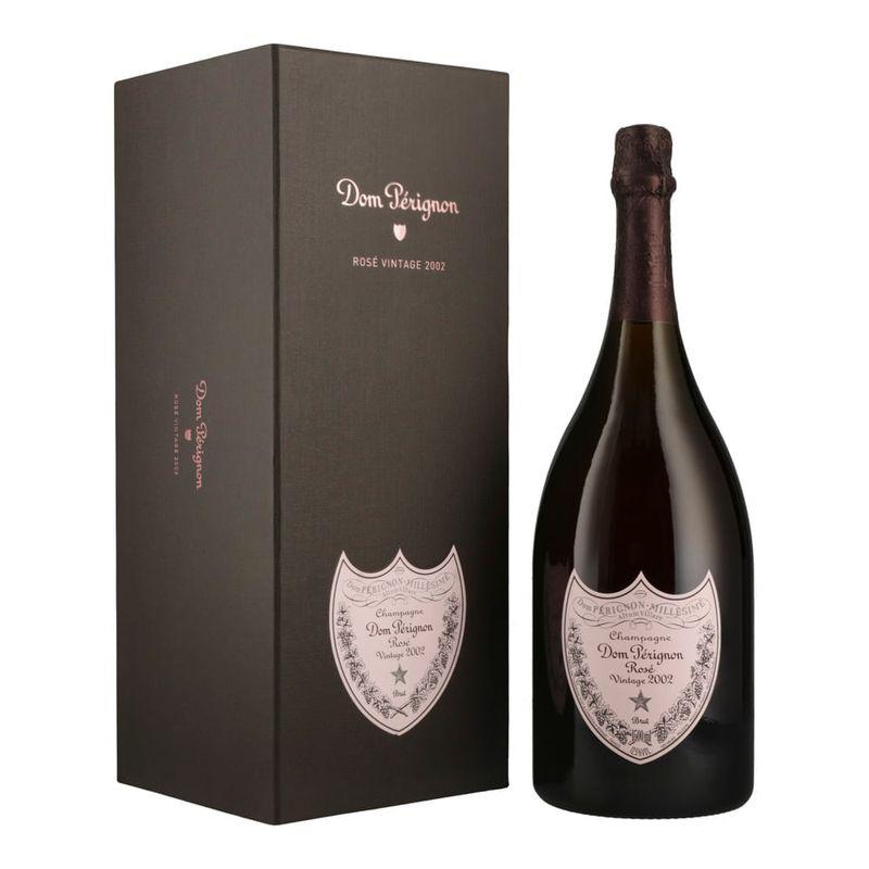Champagne-Dom-Perignon-Rose-1.5-L-Bodegas-Alianza