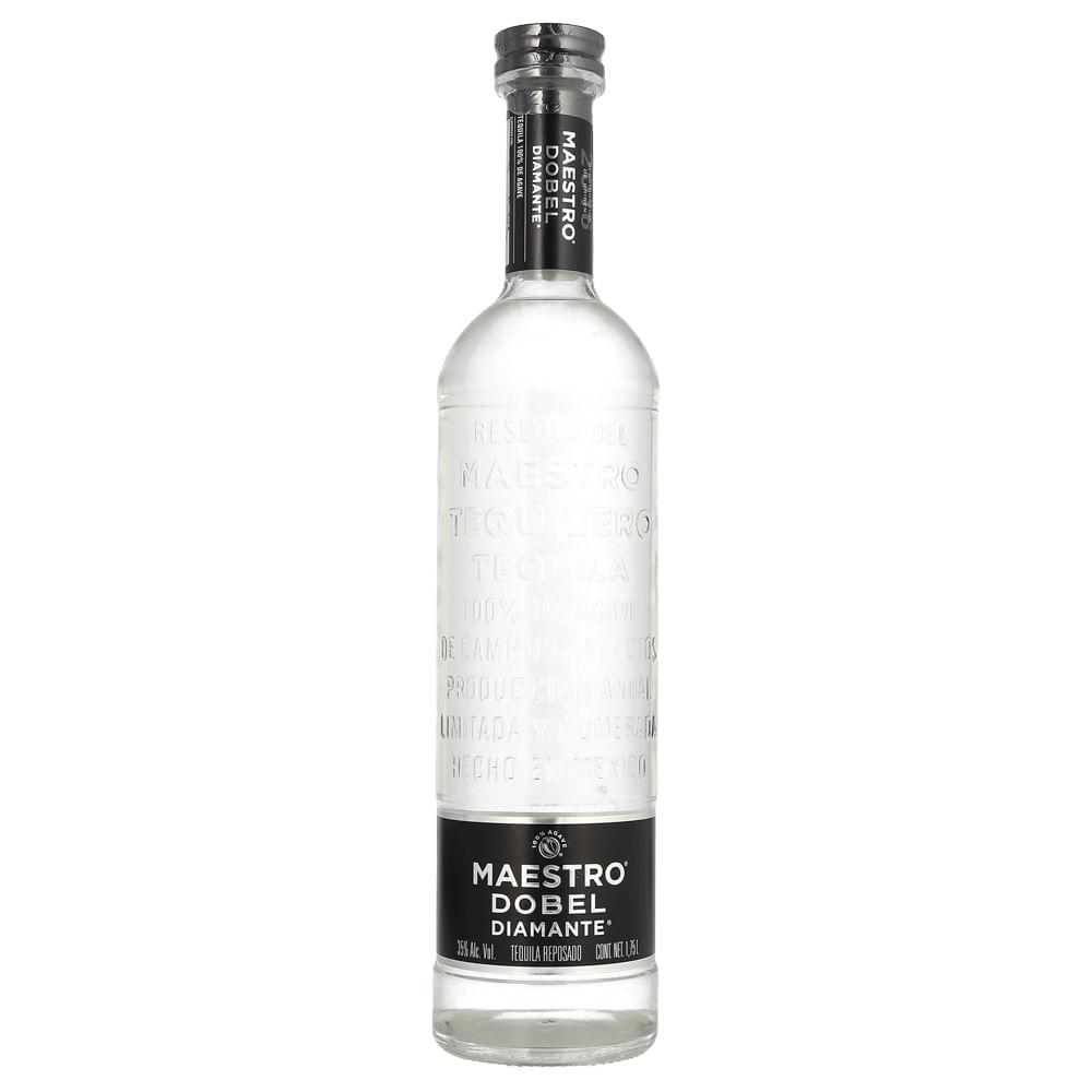 Tequila-Maestro-Dobel-Diamante-1.75-L-Bodegas-Alianza