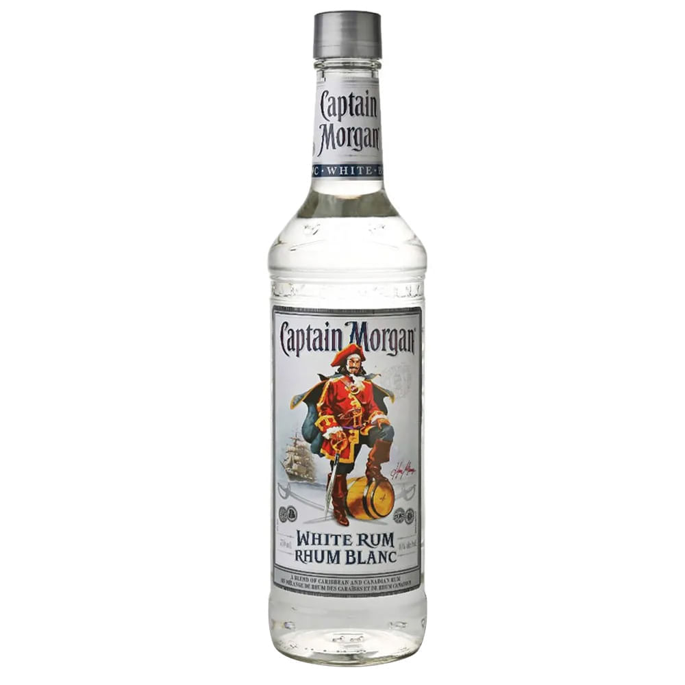 Ron-Captain-Morgan-White-750-ml-Bodegas-Alianza