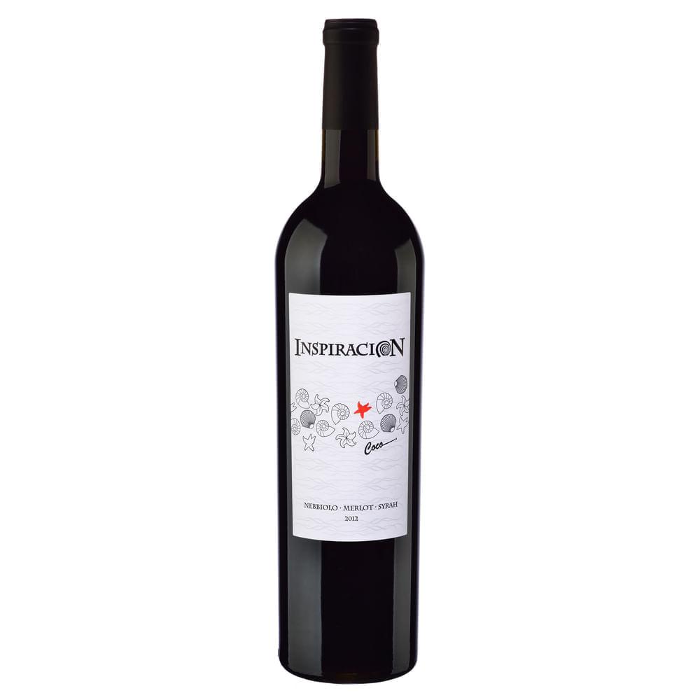 Vino-Tinto-Inspiracion-Coco-Etiqueta-Blanca-Nebbiolo-Merlot-Syrah-750-ml-Bodegas-Alianza