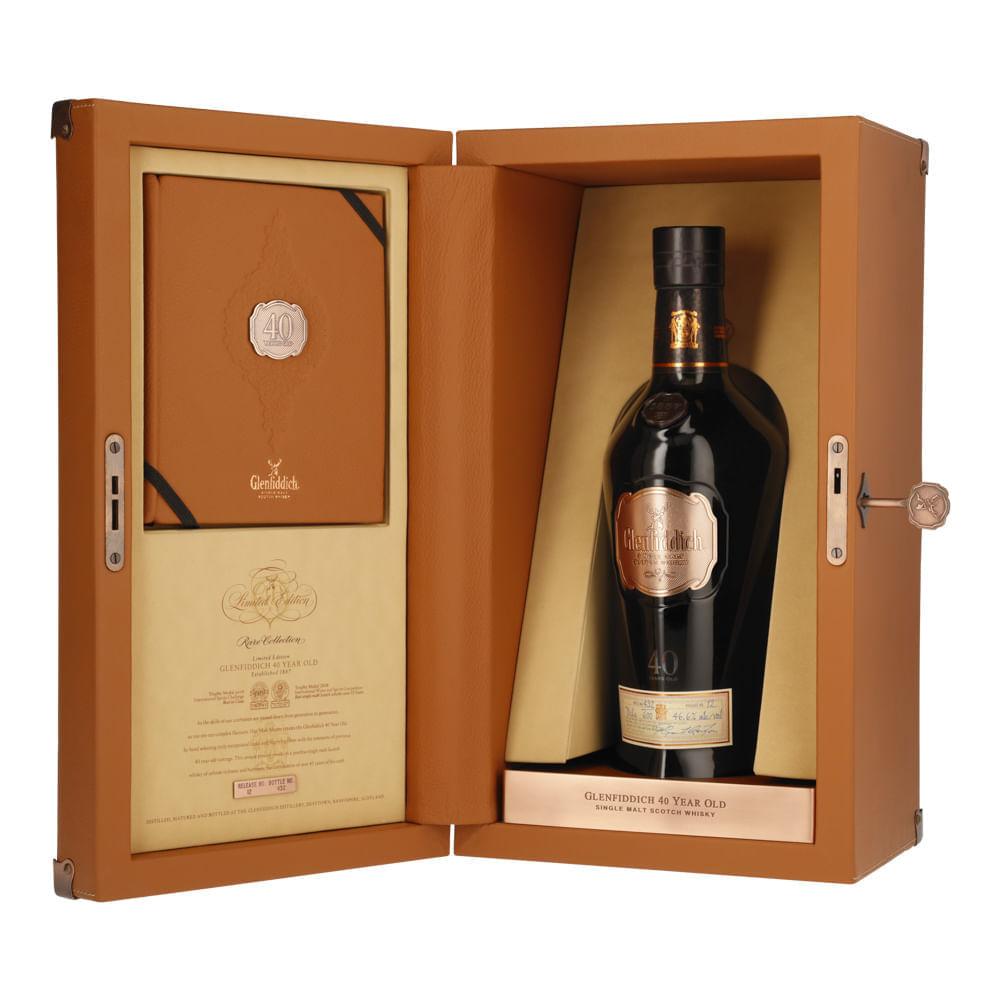 Whisky-Glenfiddich-40-Años-750-ml-Bodegas-Alianza