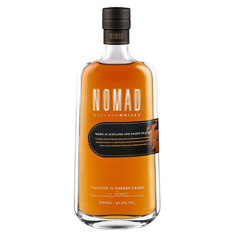 Whisky-Nomad-700-ml-Bodegas-Alianza