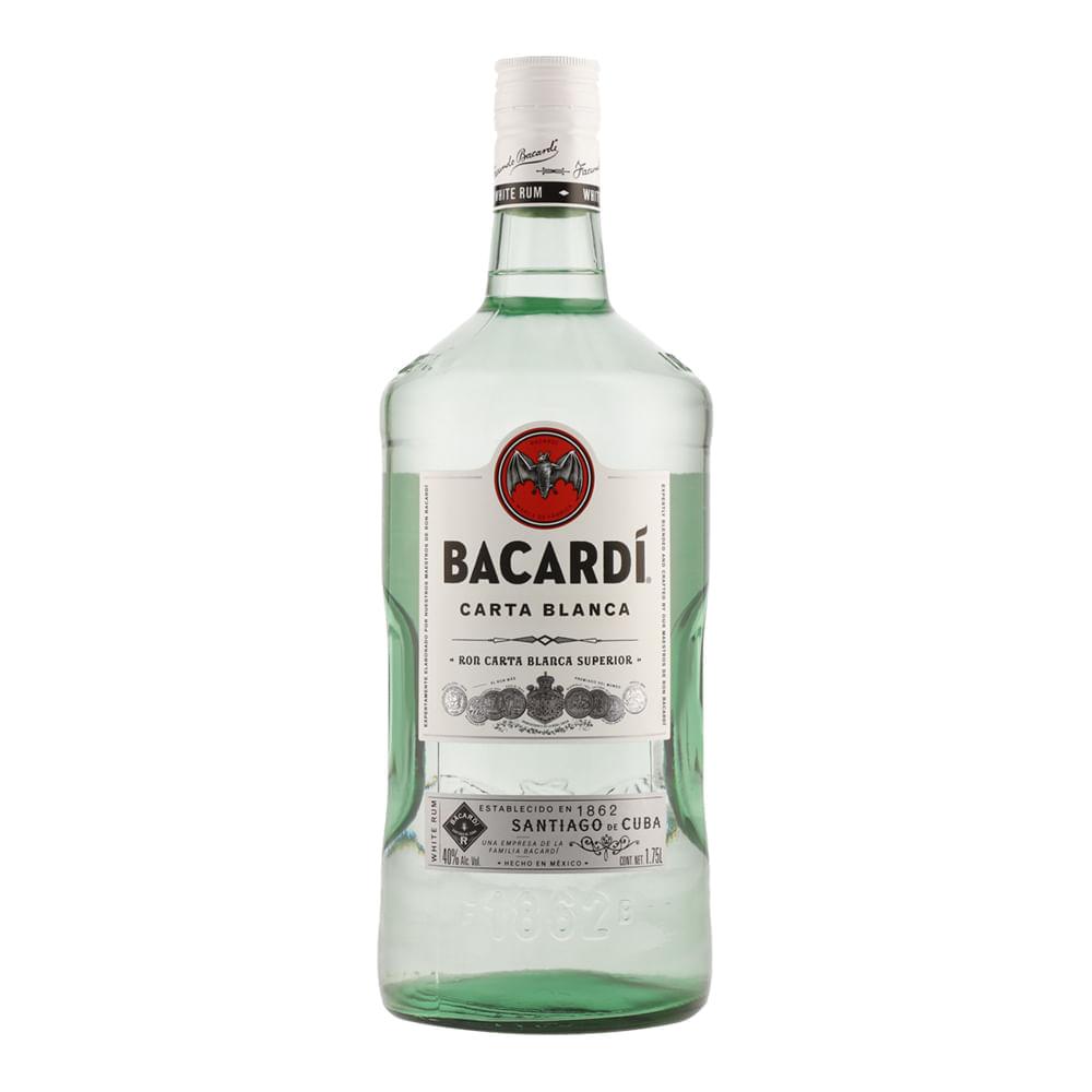 Ron-Bacardi-Blanco-Nueva-Presentacion-1.75-L-Bodegas-Alianza