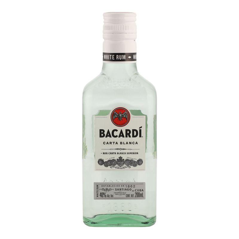 Ron-Bacardi-Blanco-200-ml-Bodegas-Alianza