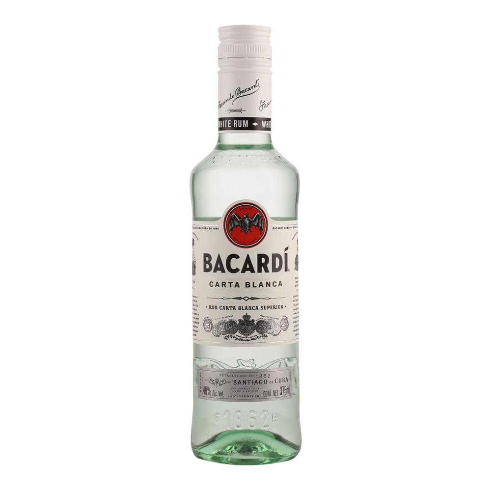 Ron-Bacardi-Blanco-Nueva-Presentacion-375-ml-Bodegas-Alianza