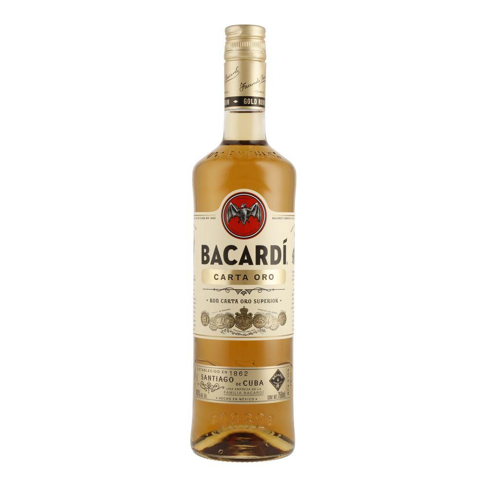 Ron-Bacardi-Oro-750ml-Bodegas-Alianza