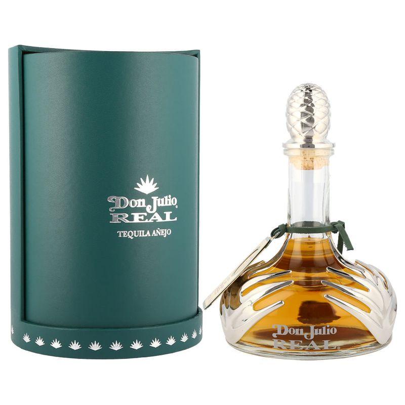 Tequila-Don-Julio-Real-Añejo-750-ml-Bodegas-Alianza