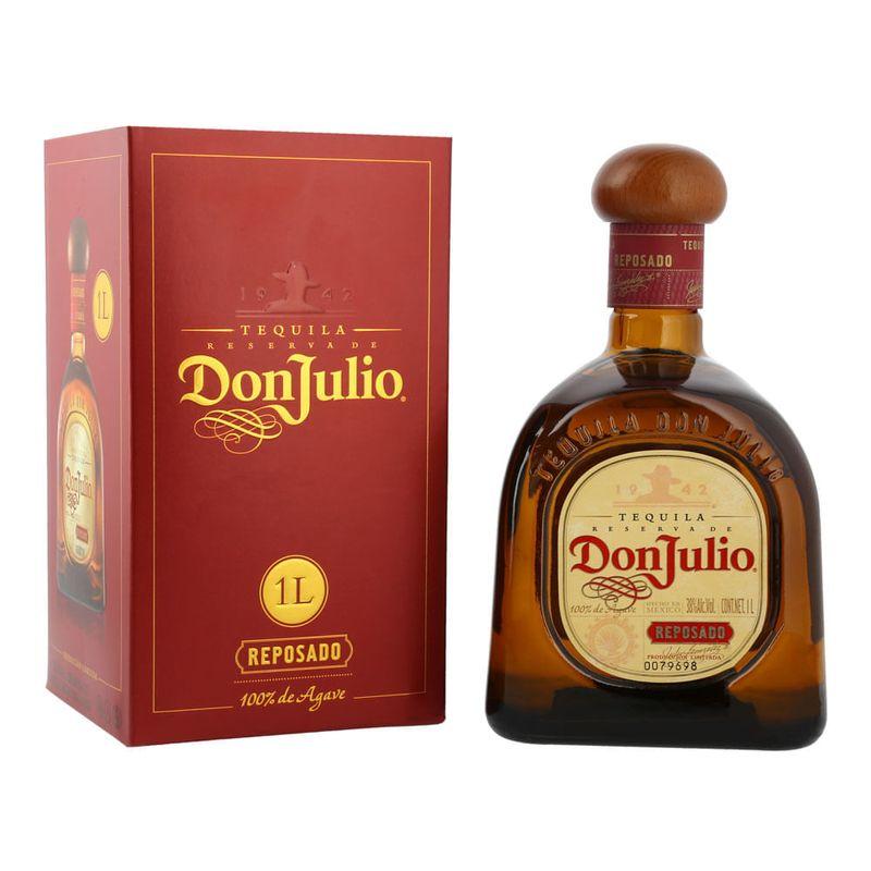 Tequila-Don-Julio-Reposado-1-L-Bodegas-Alianza