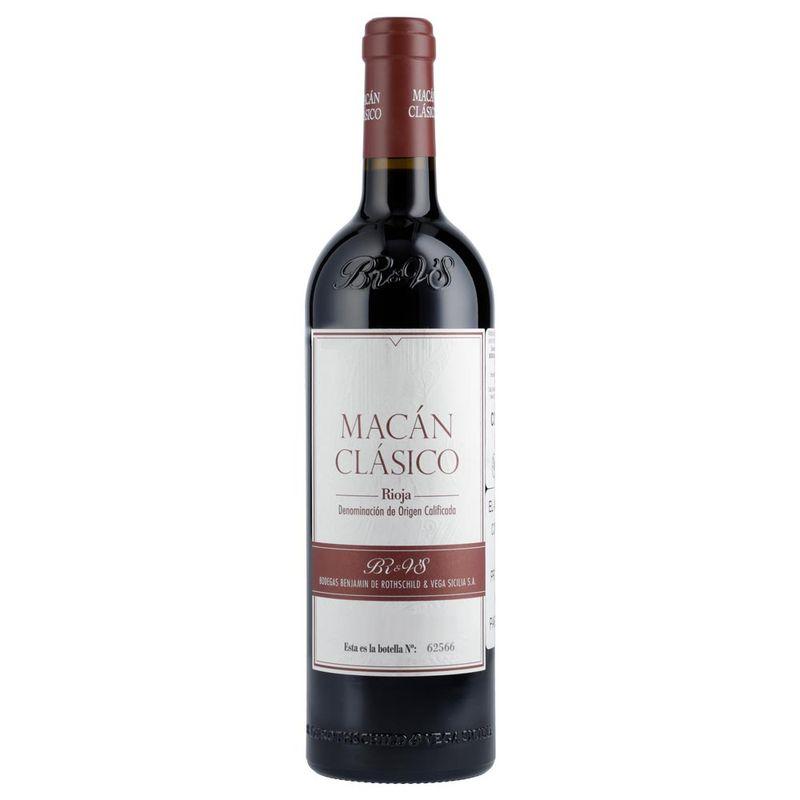 Vino-Tinto-Macan-Clasico--14.5º--750-ml-Bodegas-Alianza