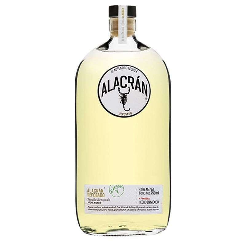 Tequila-Alacran-Reposado-750-ml-Bodegas-Alianza