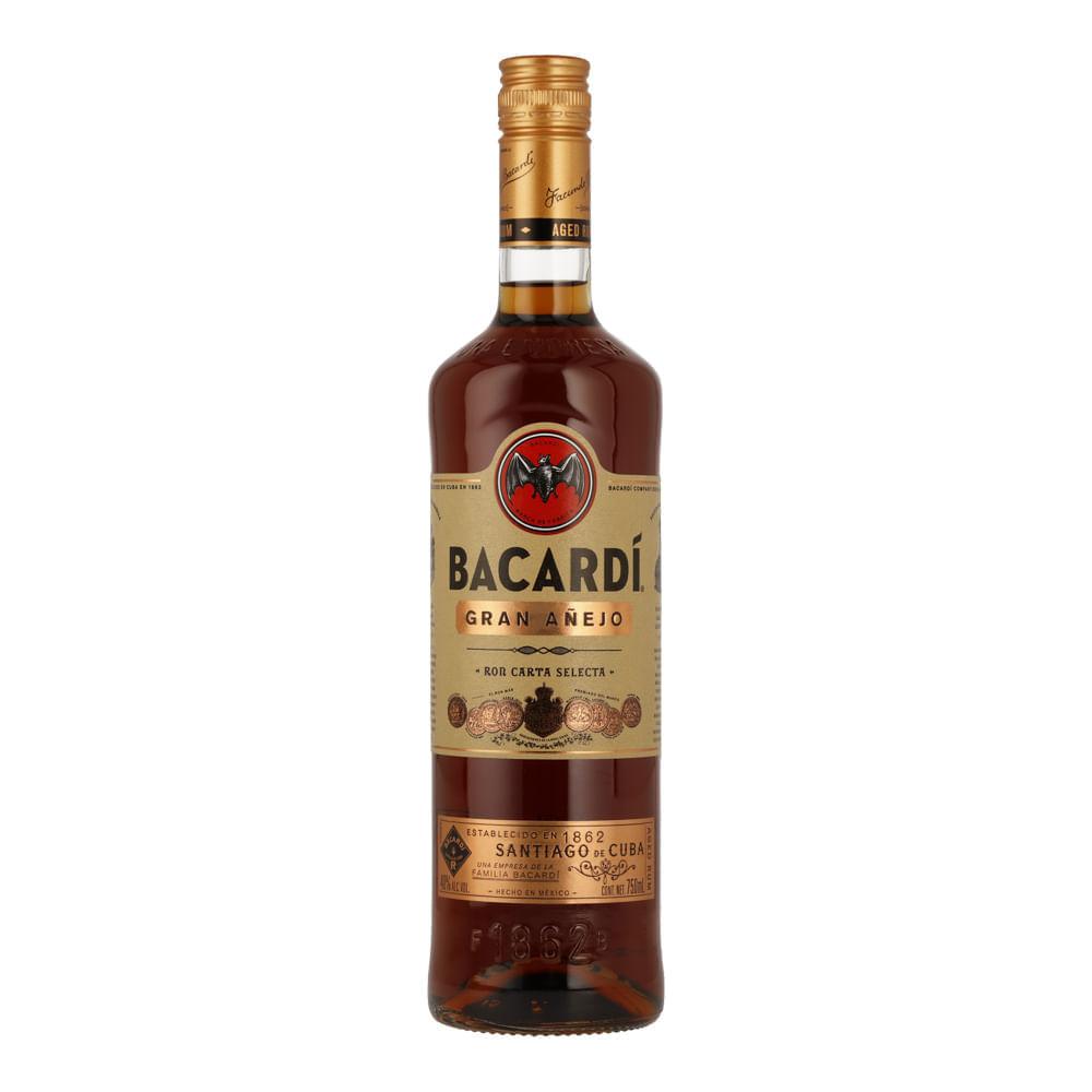 Ron-Bacardi-Gran-Añejo-750-ml-Bodegas-Alianza