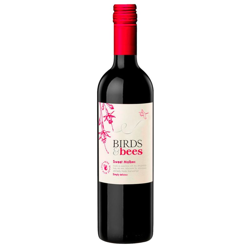 Vino-Tinto-Birds-Bees-Sweet-Malbec-750-ml-Bodegas-Alianza