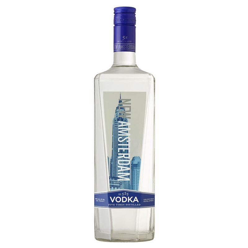 Vodka-New-Amsterdam-750-ml-Bodegas-Alianza