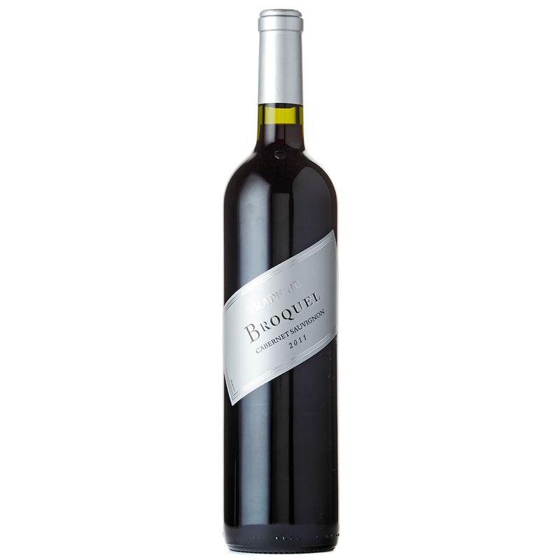 Vino-Tinto-Trapiche-Broquel-Cabernet-750ml-Bodegas-Alianza