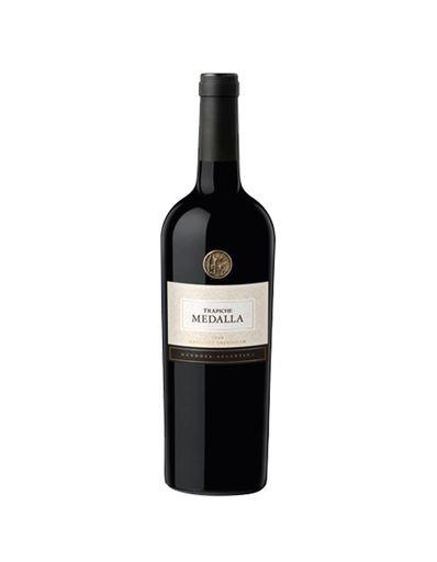 Vino-Tinto-Trapiche-Medalla-Cabernet-750-ml-Bodegas-Alianza