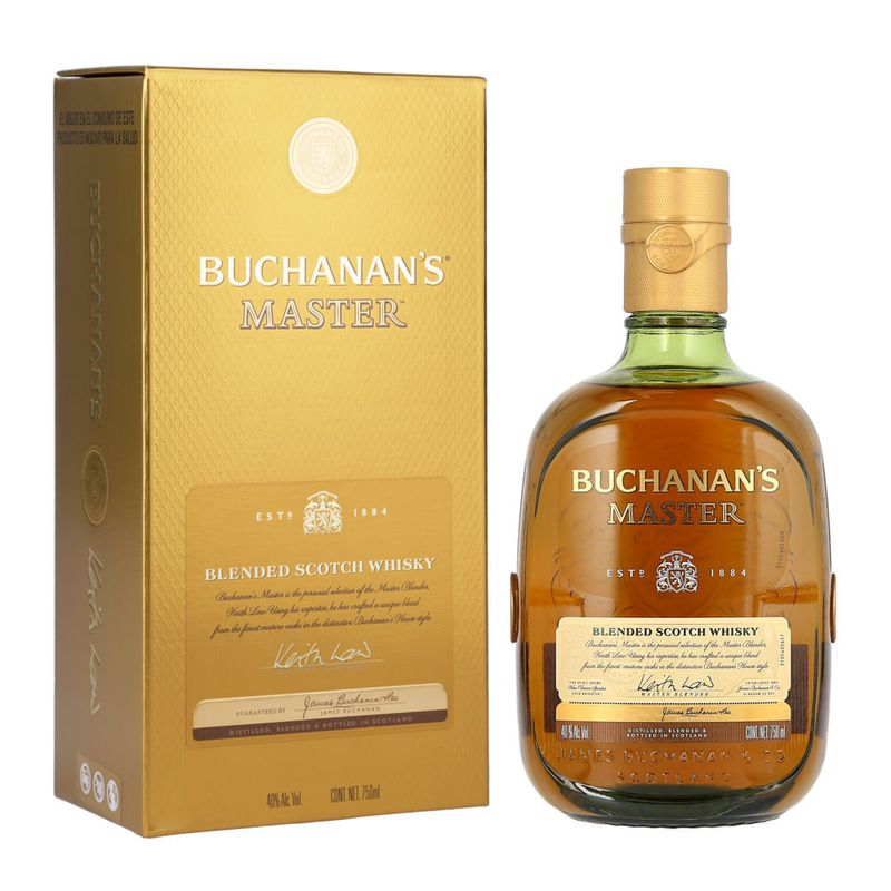 Whisky-Buchanans-Master-750-ml-Bodegas-Alianza