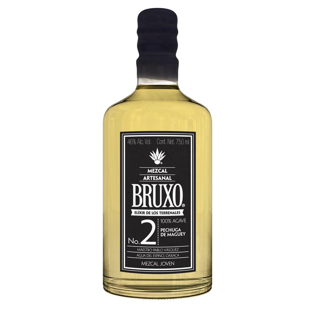 Mezcal-Bruxo-Joven-No-2-750-ml-Bodegas-Alianza