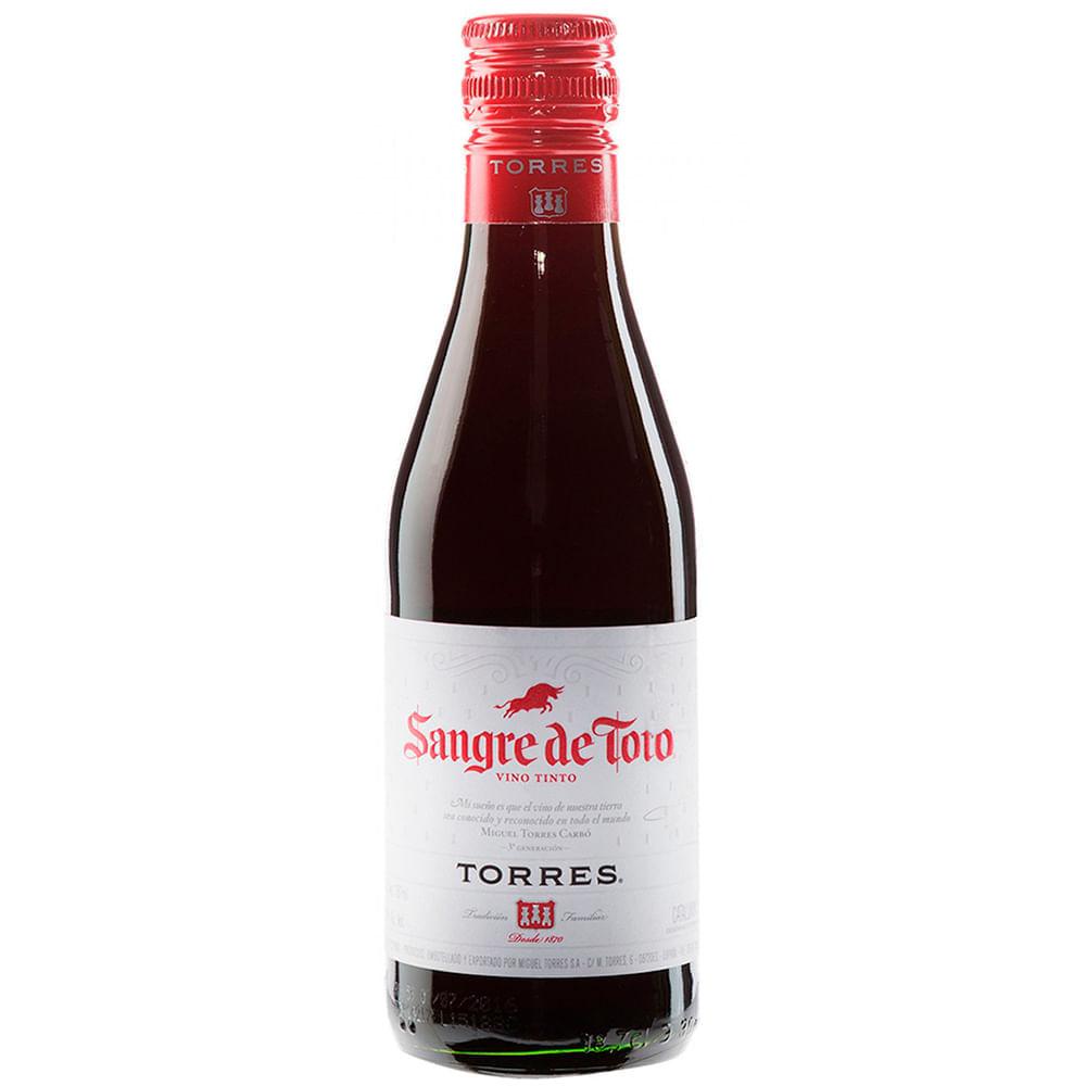 Vino-Tinto-Sangre-De-Toro-187-ml-Bodegas-Alianza