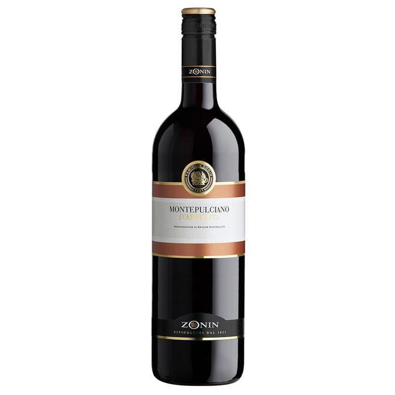 Vino-Tinto-Zonin-Montepulciano-D-Abruzzo-750-ml-Bodegas-Alianza