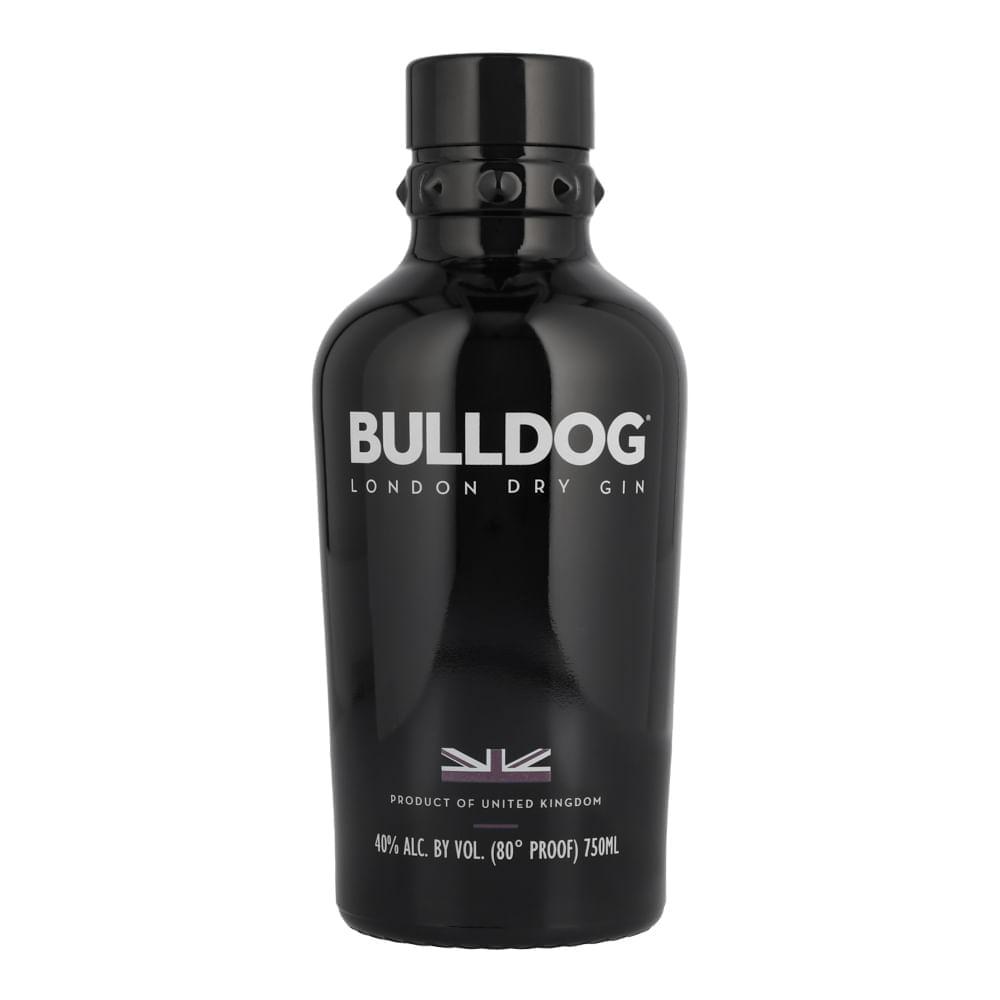 Ginebra-Bulldog-750-ml-Bodegas-Alianza
