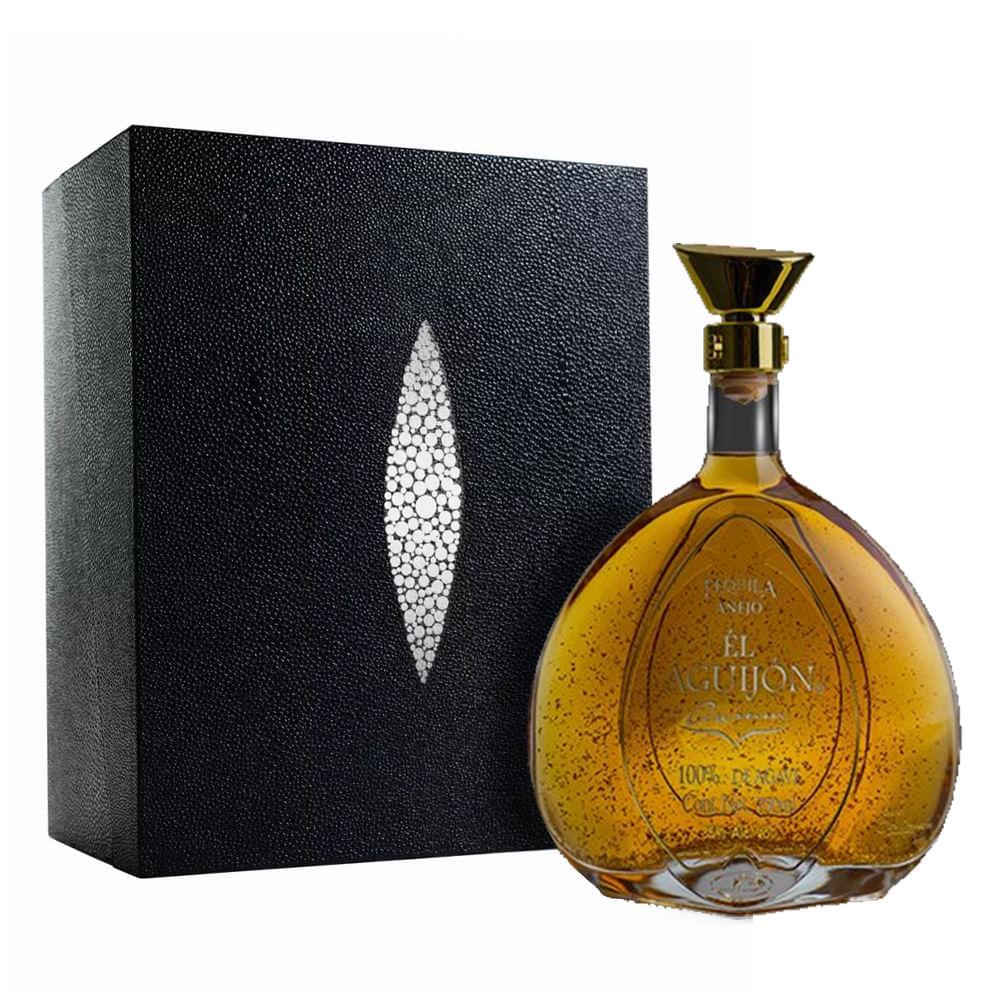 Tequila-El-Aguijon-Añejo-Luxe-750-ml-con-estuche-Bodegas-Alianza