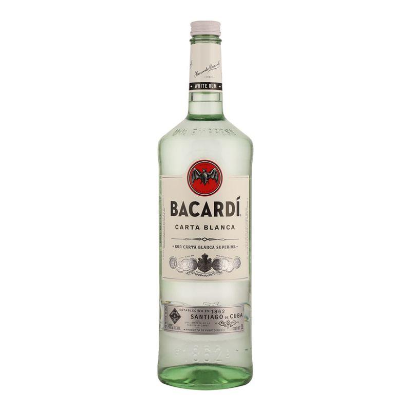 Ron-Bacardi-Blanco-Nueva-Presentacion-3-L-Bodegas-Alianza