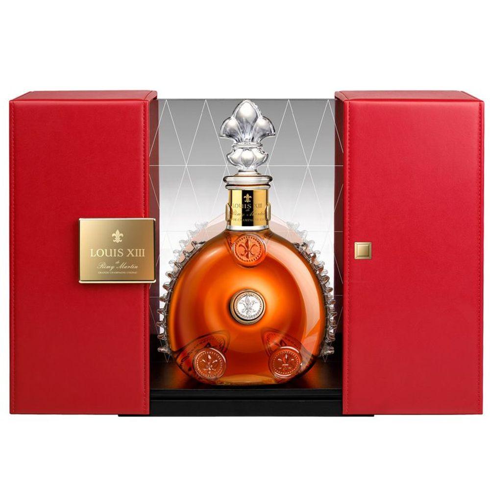 Cognac-Louis-Xiii-Remy-Martin-700-ml-Bodegas-Alianza