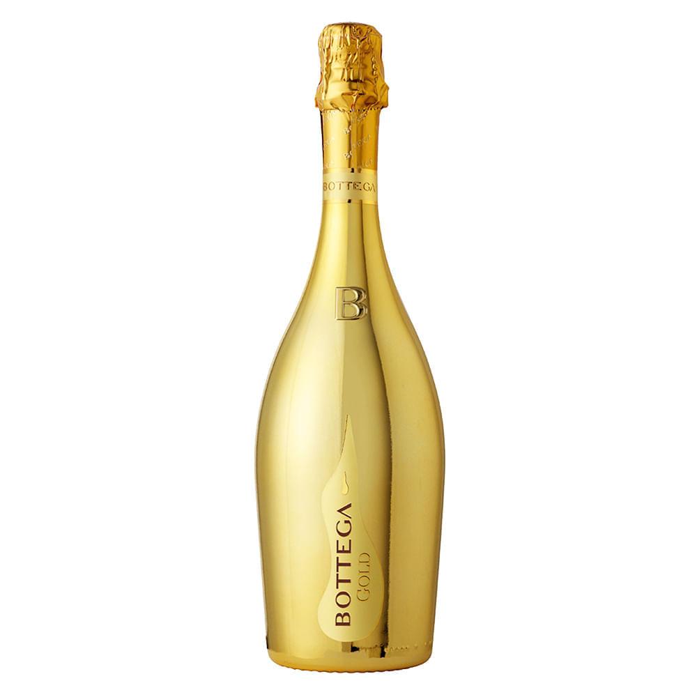 Vino-Blanco-Espumoso-Bottega-Gold-750-ml-Bodegas-Alianza