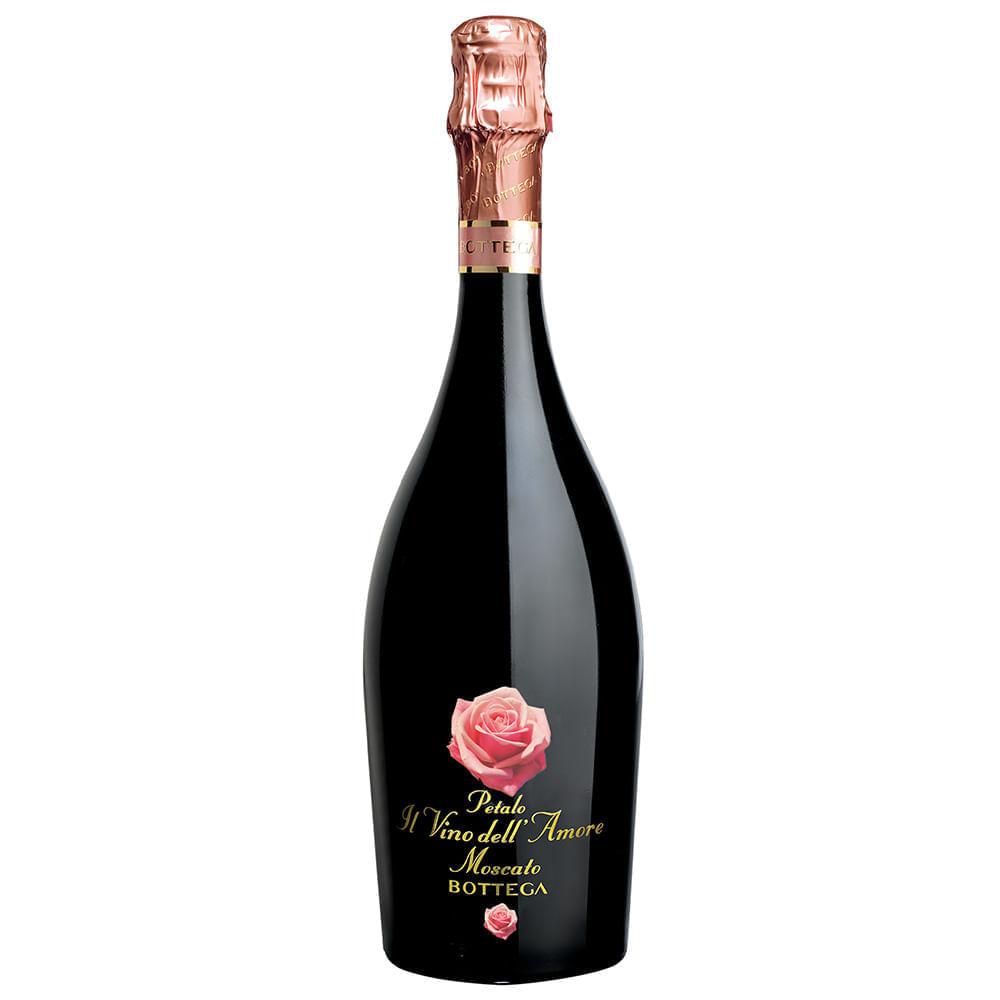 Vino-Blanco-Espumoso-Bottega-Petalo-Il-Vino-Dell-Amore-Moscato-750-ml-Bodegas-Alianza