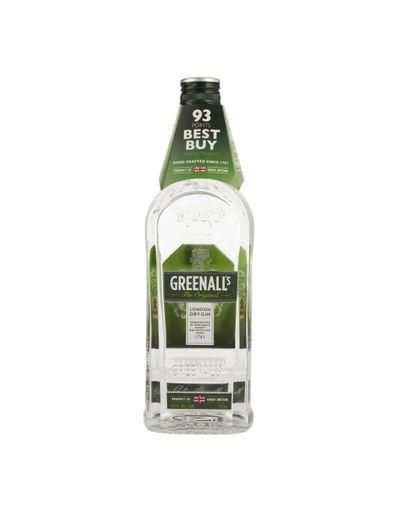 Ginebra-Greenalls-The-Original-750-ml-Bodegas-Alianza