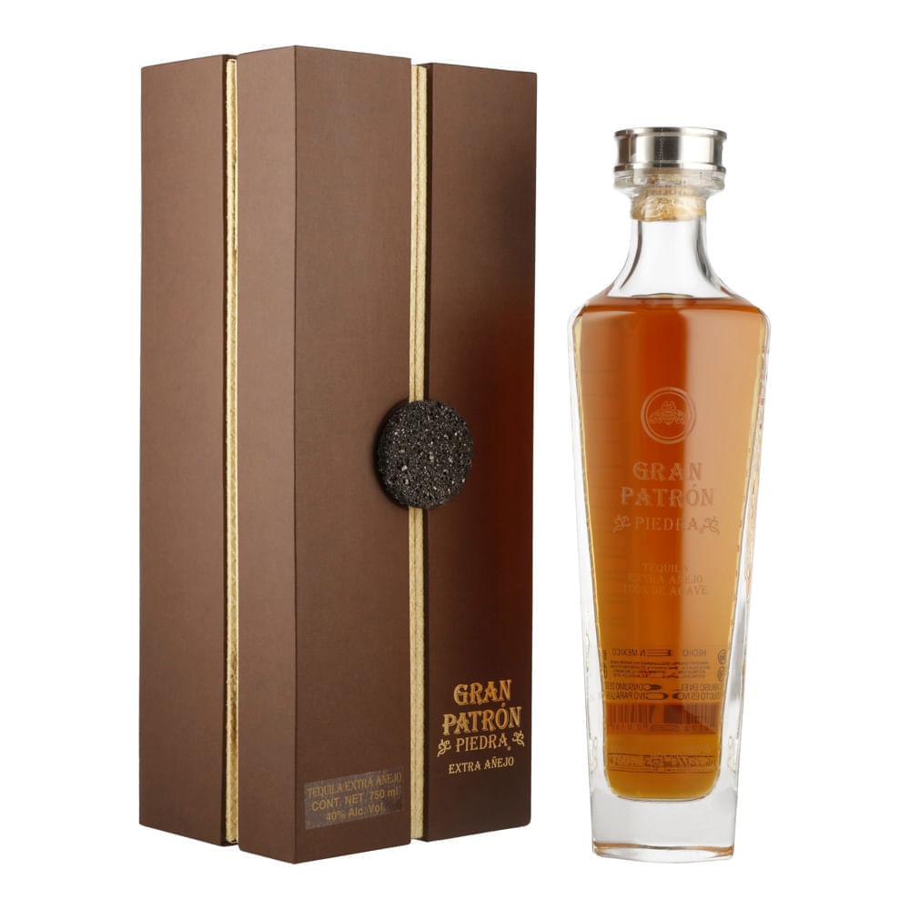 Tequila-Gran-Patron-Piedra-Extra-Añejo-750-ml-Bodegas-Alianza