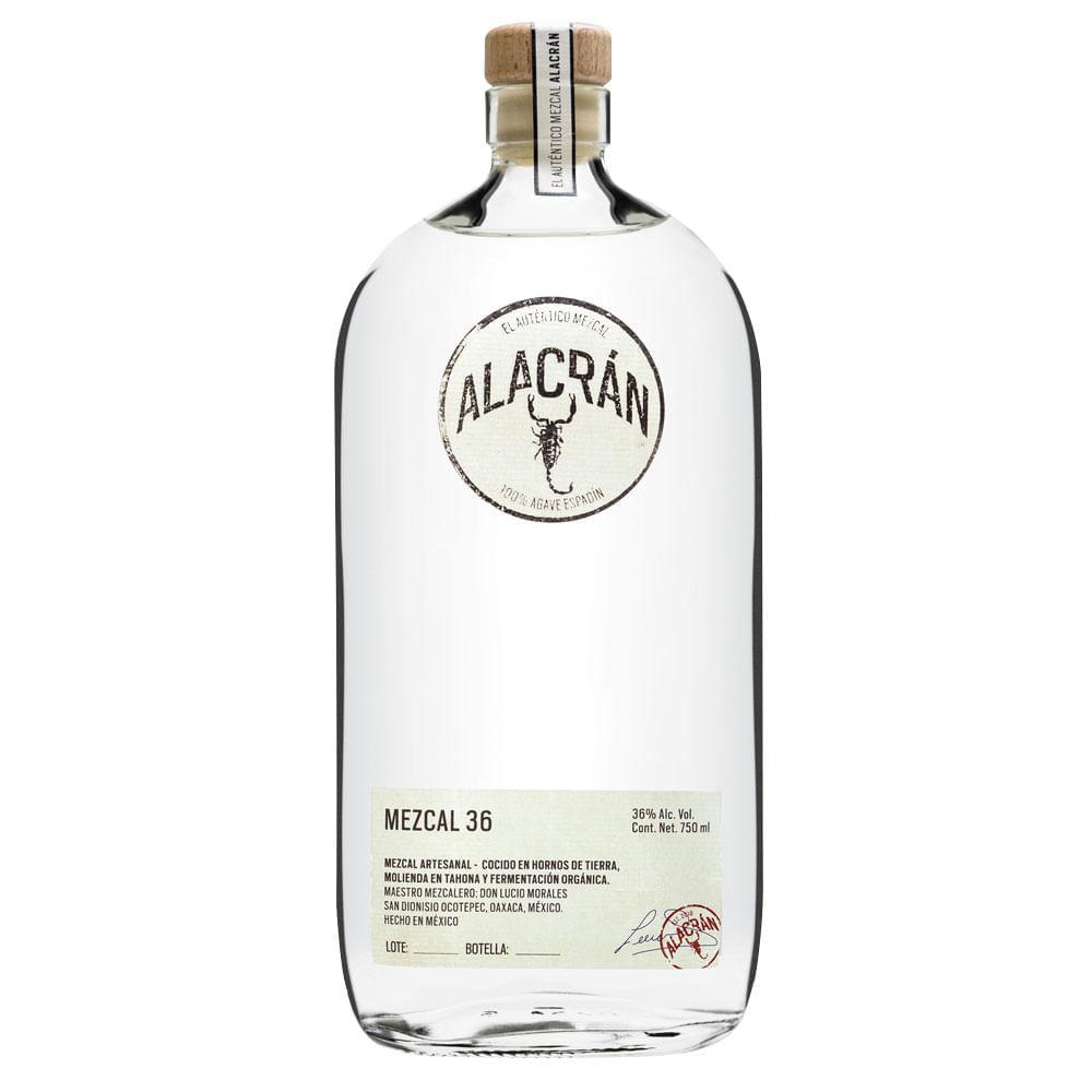 Mezcal-Alacran-36-Joven-750-ml-Bodegas-Alianza