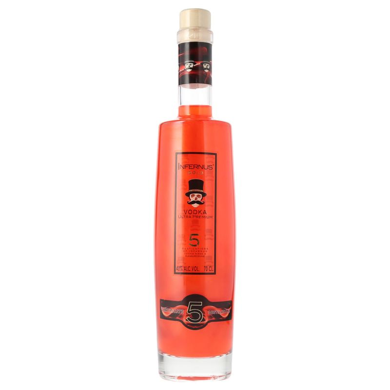 Vodka-Infernus-700-ml-Bodegas-Alianza