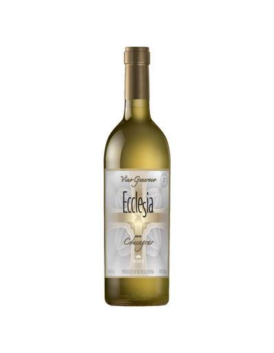 Vino-Blanco-Ecclesia-De-Consagrar-750-ml-Bodegas-Alianza