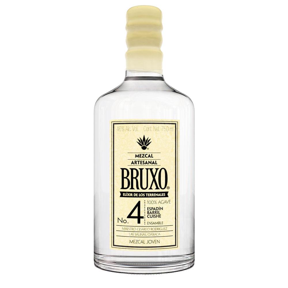Mezcal-Bruxo-Joven-No-4-750-ml-Bodegas-Alianza