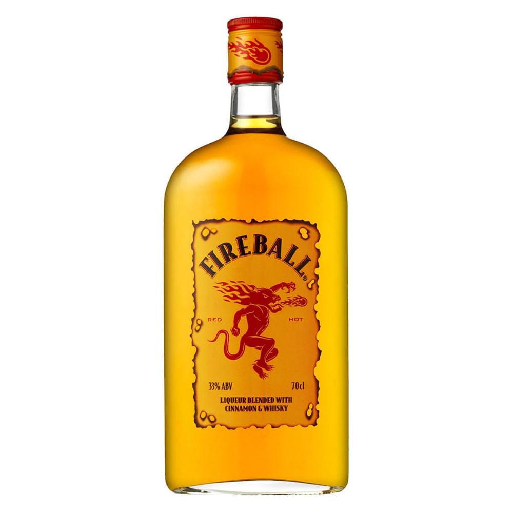 Whisky-Fireball-Cinamon-750-ml-Bodegas-Alianza