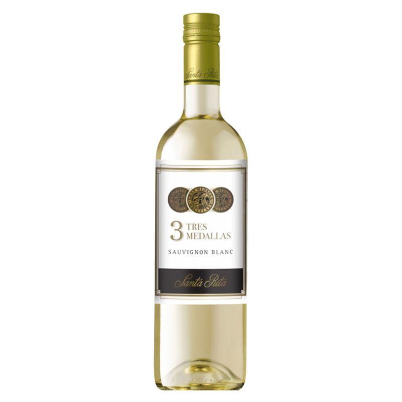 Vino-Blanco-3-Tres-Medallas-Sauv.-Blanc-750ml-Bodegas-Alianza