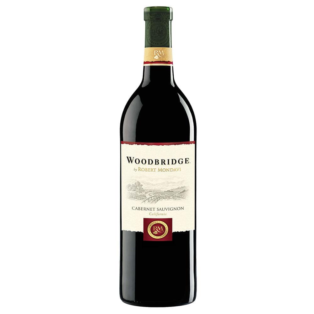 Vino-Tinto-Woodbridge-Cabernet-750-ml-Bodegas-Alianza