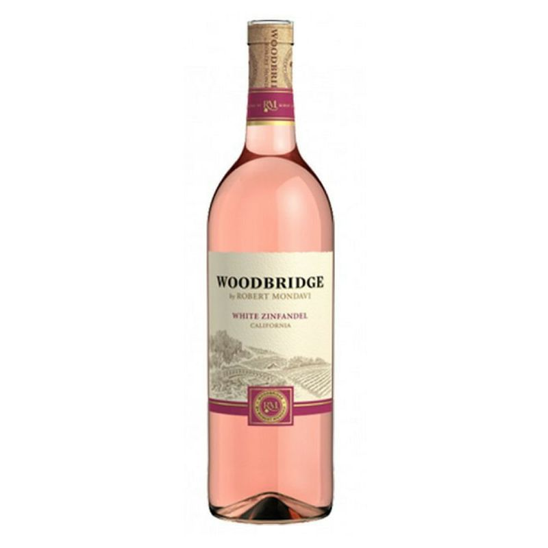 Vino-Rosado-Woodbridge-White-Zinfandel-750-ml-Bodegas-Alianza