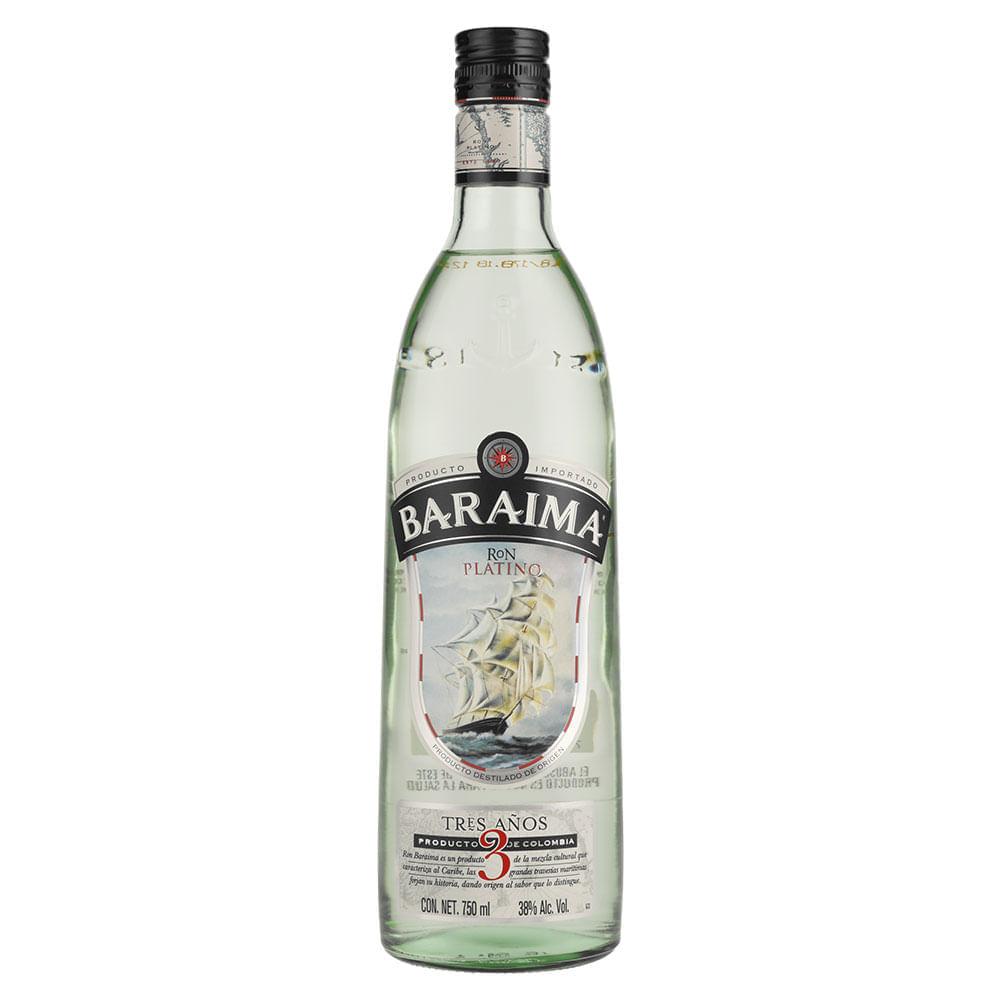 Ron-Baraima-Platino-3-Años-750-ml-Bodegas-Alianza
