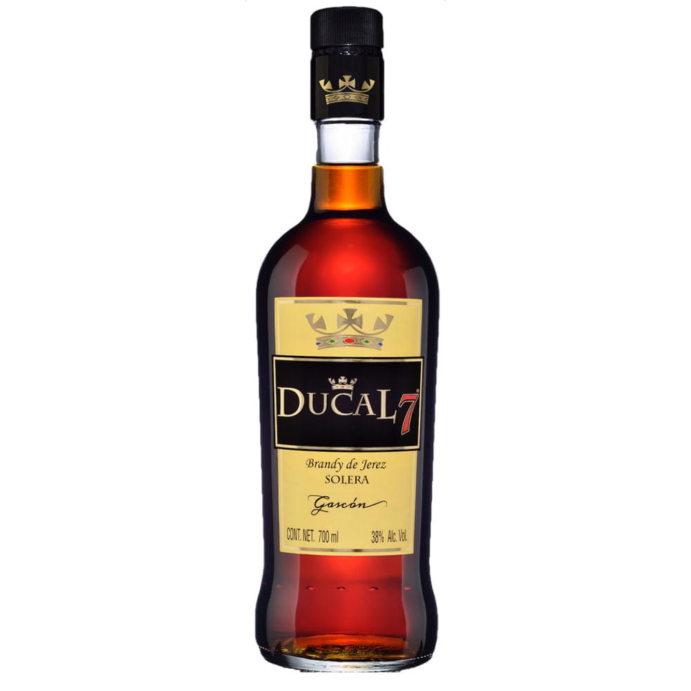 Brandy-Ducal-7-700ml-Bodegas-Alianza
