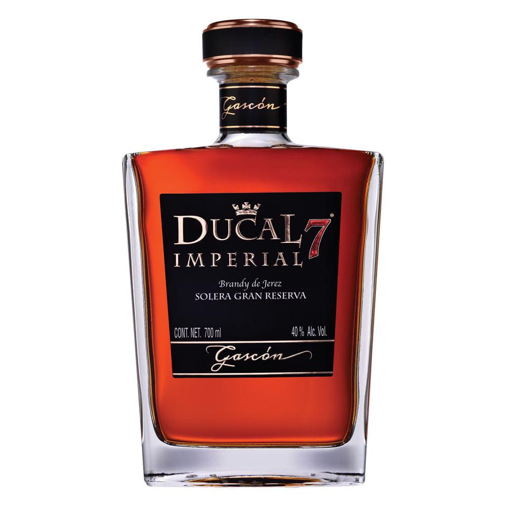 Brandy-Ducal-7-Imperial-Gran-Reserva-700-ml-Bodegas-Alianza