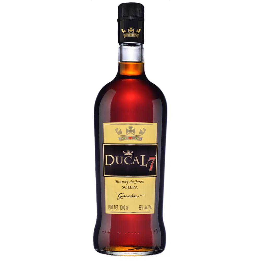Brandy-Ducal-7-1-L-Bodegas-Alianza