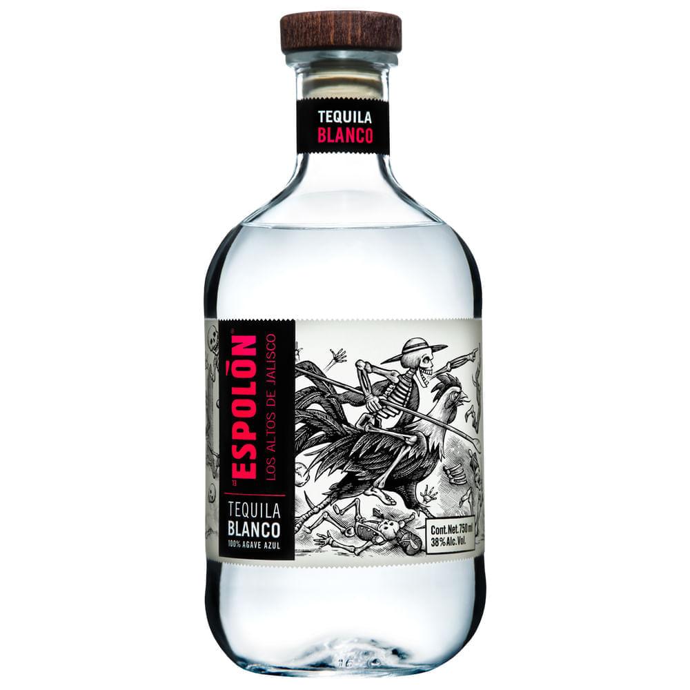 Tequila-El-Espolon-Blanco-750-ml-Bodegas-Alianza