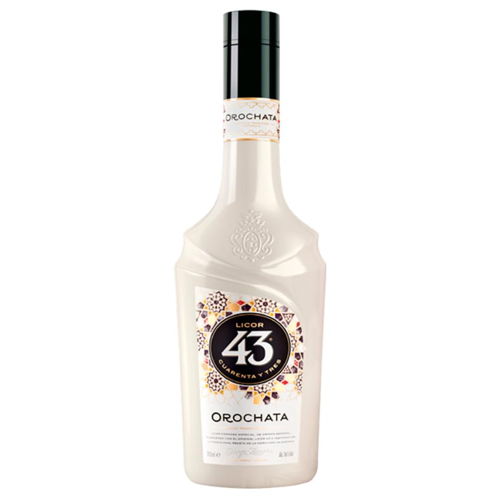 Licor-43-Orochata-700-ml-Bodegas-Alianza