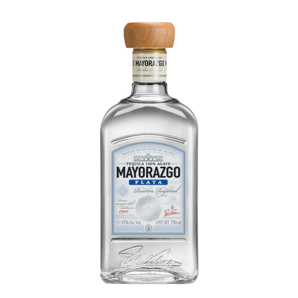 Tequila-Mayorazgo-Plata-750-ml-Bodegas-Alianza